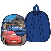 Disney Verdák plüss hátizsák