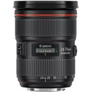 Canon Obj CANON EF 24-70mm f/2.8 L II USM