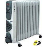 Elin or 05/15 uljni radiator 30000w