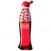 Moschino Fragancia para Dama Moschino Chic Petals Eau de Toilette 100 ml