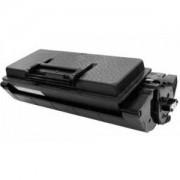 КАСЕТА ЗА SAMSUNG ML 3560/ML-3560DB/SEE - ML-3560D6 - PRIME - 100SAMML3560APR