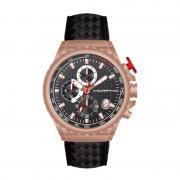 Morphic 3907 M39 Series Mens Watch