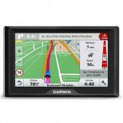 """Navegador GPS Garmin Drive 50LM Pantalla TFT 5"""""""