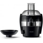 Philips Viva Collection Sapcentrifuge HR1833/00