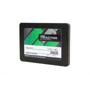 """Mushkin TRIACTOR 250GB 2.5"""" Solid State Drive - MKNSSDTR250GB"""