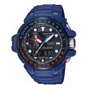 Ceas barbatesc CASIO GWN-1000H-2AER G-Shock Radio-Solar 55mm 20ATM
