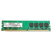 G.Skill 4 GB DDR3 RAM - 1333MHz - (F3-10600CL9D-4GBNS) G.Skill NS-Serie CL9