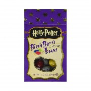 Jelly Belly Harry Potter Grajea
