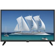 "TV LED, ARIELLI 32"", LED-32A114T2, Smart, WiFi, HD"