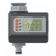 Regulator vode Easycontrol GA 01881-29 – Gardena