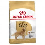 Royal Canin Golden Retriever Adult - Pack % - 2 x 12 kg