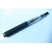 Kit CE4 650 mah PassThrough