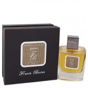 Franck Boclet Jasmin Eau De Parfum Spray (Unisex) 3.4 oz / 100.55 mL Men's Fragrances 550529