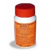Rothenberger Rosol 3 fitting lágyforrasztópaszta, 250gr