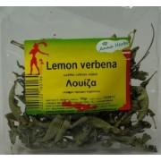 Verbena citrónová 12 g