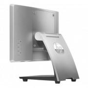 Stand monitor HP L7010t, L7014, L7014t
