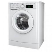 Перална машина Indesit EWE 71083 W EU, клас A+++, 7 кг. капацитет, 1000 оборота в минута, 16 програми, 60 cm. ширина, бяла