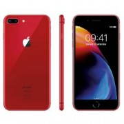 IPhone 8 Plus 64GB (PRODUCT) RED 4G+ Smartphone