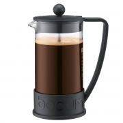 Bodum - Brazil, Coffee Maker 1.0 l, black