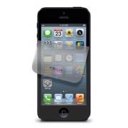 Goobay Skärmskydd till iPhone 5/5S
