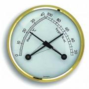 """Термометър - хигрометър """"Climatherm"""" - 45.2006"""