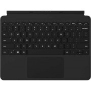 Microsoft KCS-00021 Surface Go Signature Type Cover - Negro, B