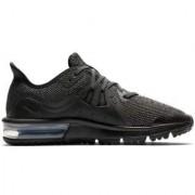 Pantofi sport copii Nike Air Max Sequent 3 (Gs) 922884-006