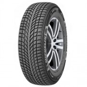 Anvelopa Iarna Michelin LATITUDE ALPIN LA2 255/50/R19 107 V Reinforced/XL