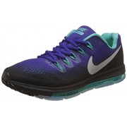 Nike Men's Zoom All Out Low Turquoise Running Shoes - 7 UK/India (41 EU)(8 US)(878671-400)