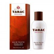 Tabac Original Eau De Toilette Spray 100 ML