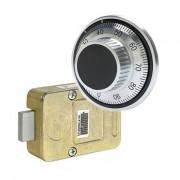 Incuietoare mecanica seif cu cifru Kaba La Gard 3390SZ