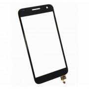 Touchscreen Huawei G7 Negru
