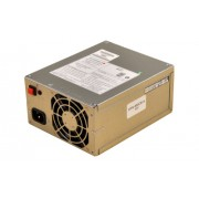 Supermicro PWS-865-PQ 865W ATX Stainless steel power supply unit