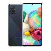 Samsung A71 128gb / 6gb liberados - negro