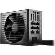 Sursa Modulara Be quiet! Dark Power Pro 11 1200W