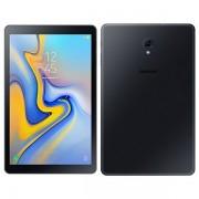 """Samsung Galaxy Tab A OctaC/3GB/32GB/WiFi+LTE/10.5"""""""