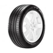 Pirelli 225/55r16 95v Pirelli Cinturato P7 Rft Moe