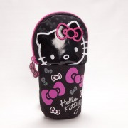 Penar tubular Hello Kitty