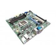 Dell Płyta Główna Dell Optiplex 7010 DT/MT LGA1155 DDR3