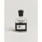 Creed Aventus Eau de Parfum 50ml