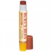 Burts Bees Lip Shimmer - Caramel 2.6g