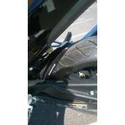 Honda CBR500 R/F/X (13-18) Rear Hugger - Real Carbon 071910A