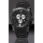 AQUASWISS Vessel XG Watch 81XG011