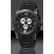 AQUASWISS Vessel XG Watch 81XG011