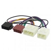 Cablu ISO Mazda adaptor ISO Mazda 4Car Media - 000145
