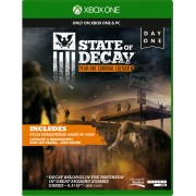 State of Decay: Year One Survival-editie voor Xbox One (Nederlands)