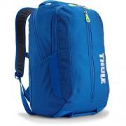 Thule Crossover 25L Daypack Cobalt hátizsák