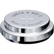 Baterie buton LR 9, 1,5 V, 200 mAh, Varta
