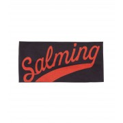 Salming Headband XXL Black