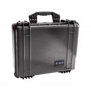 Pelican 1550 Medium Case - Black